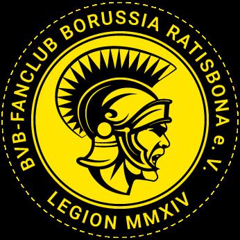Borussia Ratisbona